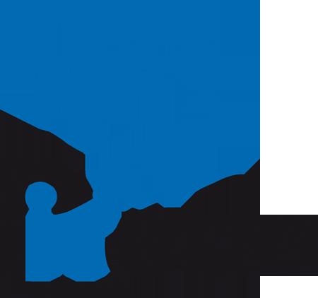 Piteon